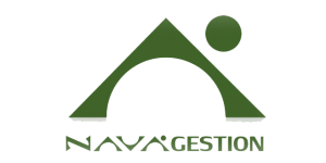 navagestion