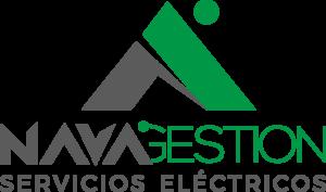logotipo navagestion